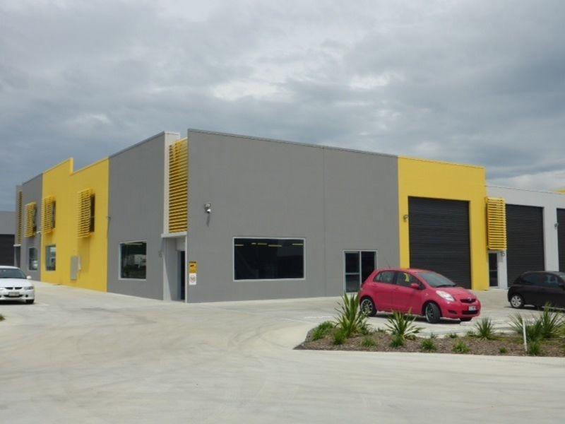 16/9-15 Sinclair Street ARUNDEL QLD 4214