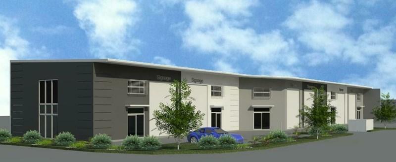 1 - 6/25 Venture Drive NOOSAVILLE QLD 4566