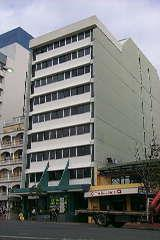 Suite  18 & 19/131 Leichhardt Street SPRING HILL QLD 4000