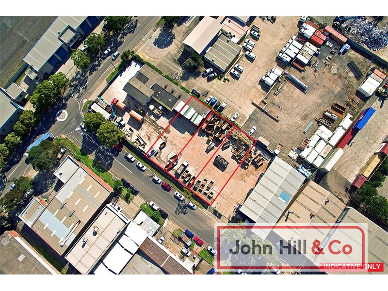 Lot 32/21-25 Pilcher Street STRATHFIELD SOUTH NSW 2136