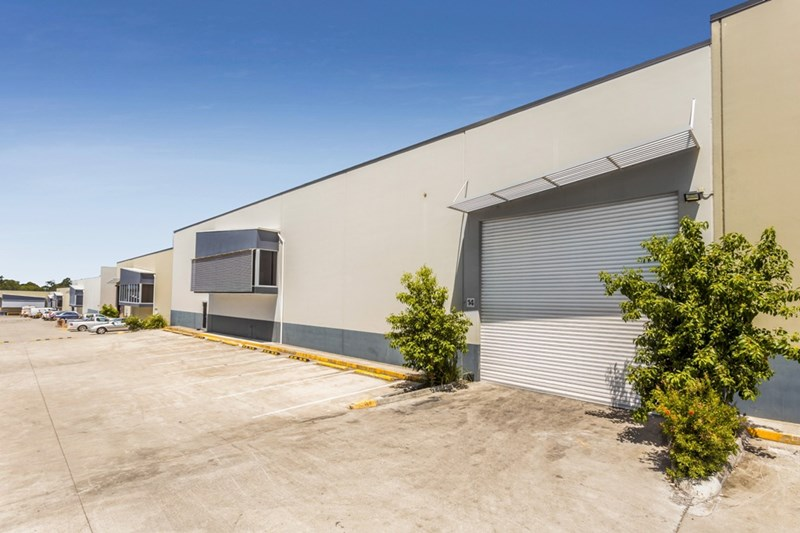 14/57 Mortimer Road ACACIA RIDGE QLD 4110