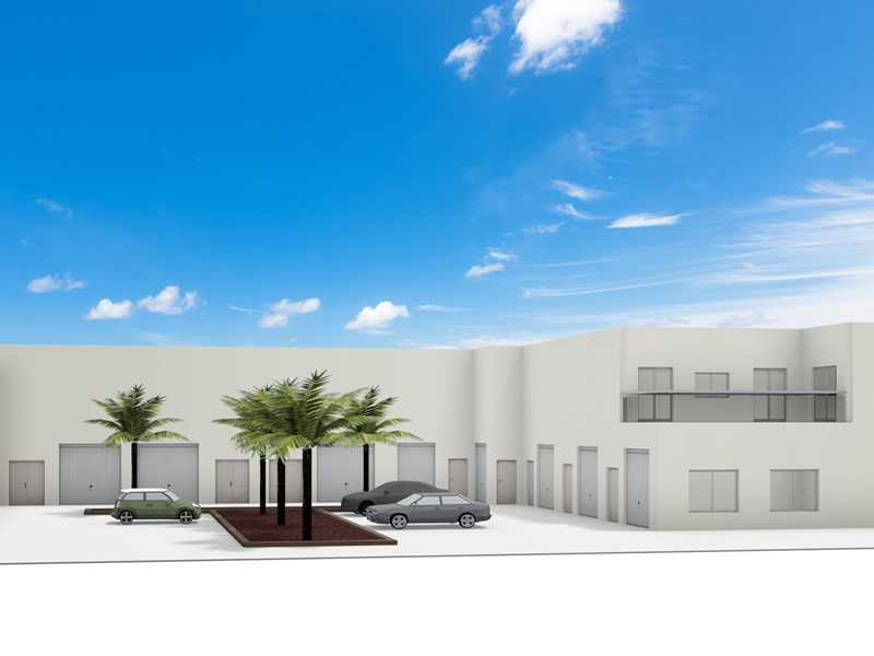 11/20-22 Venture  Drive NOOSAVILLE QLD 4566