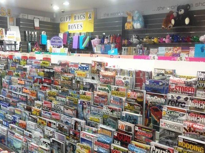 Shop 6/31 Geaney Lane DEERAGUN QLD 4818