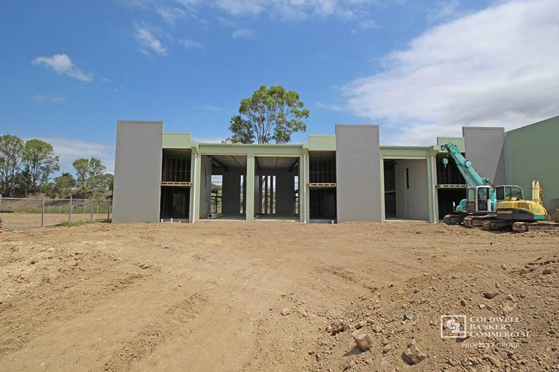 3/15 Gateway Court COOMERA QLD 4209