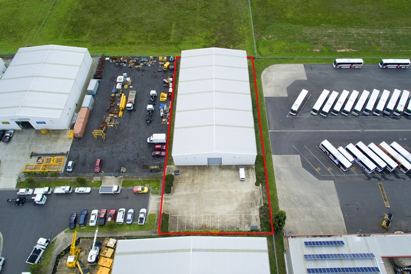 24 Industrial Place BREAKWATER VIC 3219