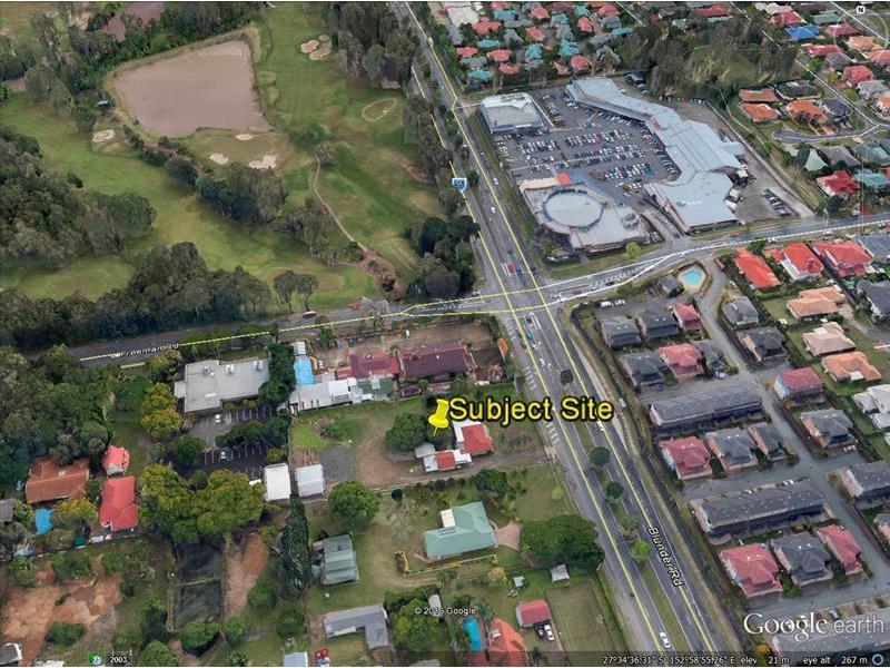 159 Blunder Road DURACK QLD 4077
