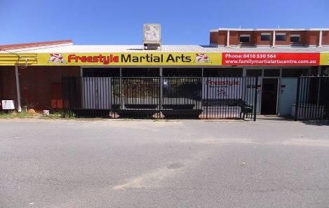 6/4 Arrigo Street WANGARA WA 6065