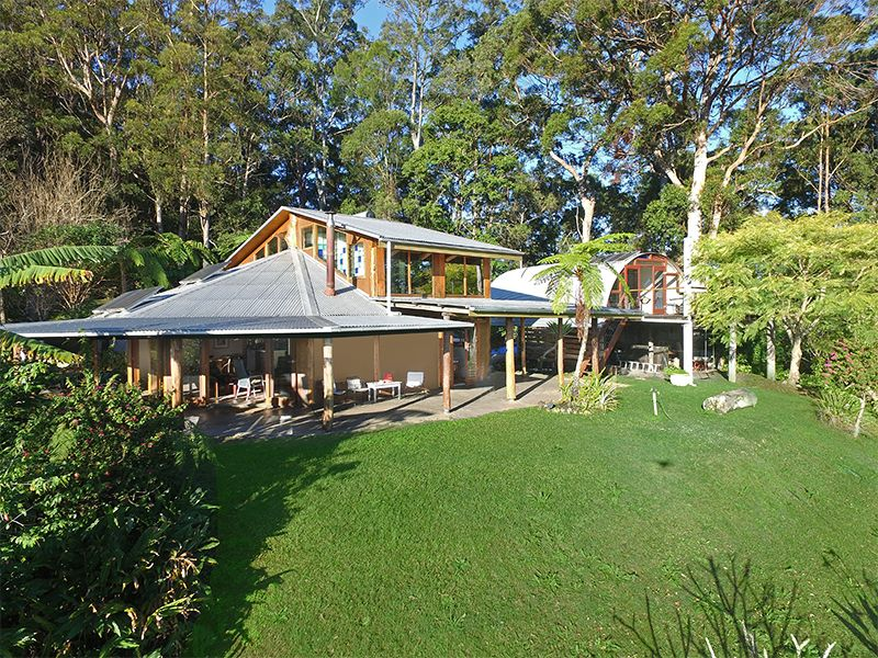 Lot 39 Glenock Road UKI NSW 2484