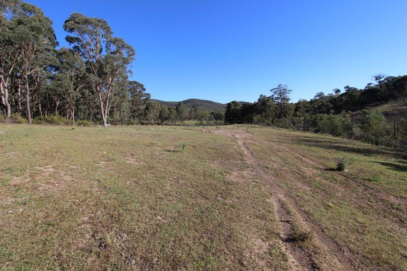 Lots 56 & 66 Mount Horrible Road LIMEKILNS NSW 2795