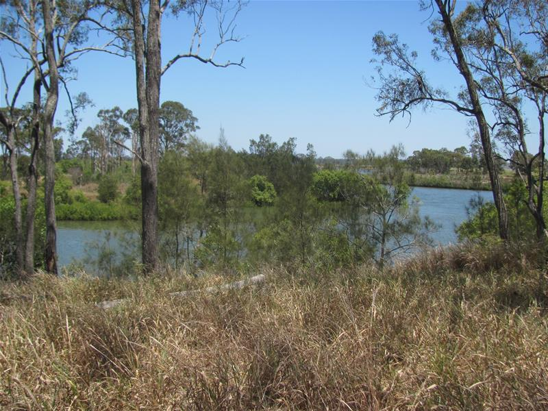 Lot 10 Moorlands Road MOORLAND QLD 4670