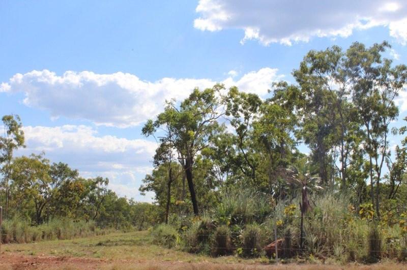 Banyan Road EVA VALLEY NT 0845