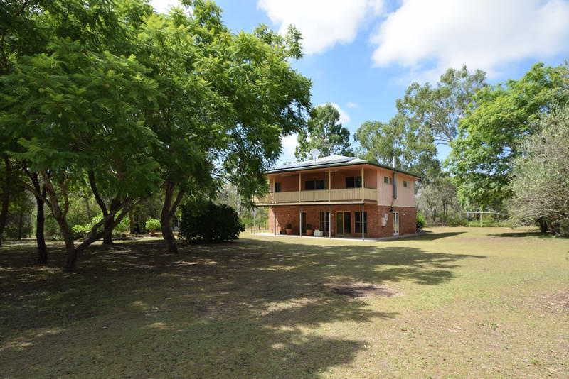 249 Wills Road COOMINYA QLD 4311