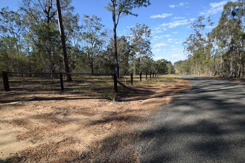 212 Wattle Road COOMINYA QLD 4311