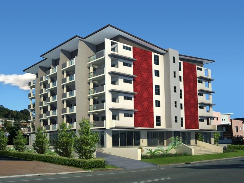 41-43 Boyd Street TWEED HEADS NSW 2485