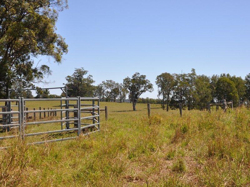 637 Lagoon Road WEST CORAKI NSW 2471