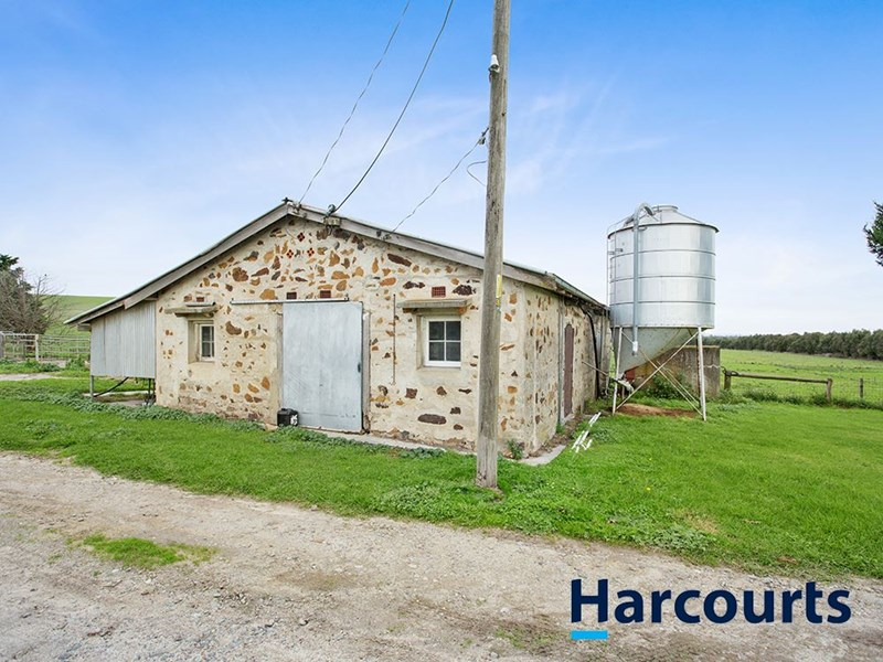 46 Forest Road LABERTOUCHE VIC 3816
