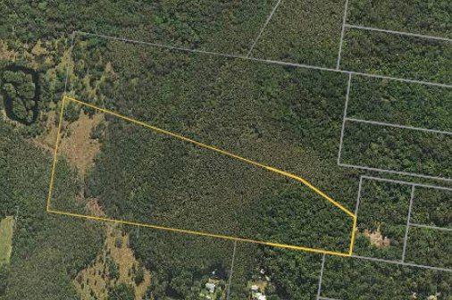 51 Kildeys Road COOTHARABA QLD 4565