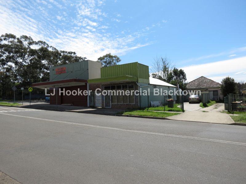 289-291 Kildare Road DOONSIDE NSW 2767
