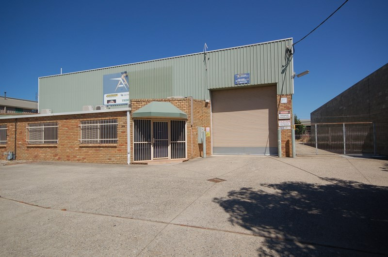 909 Metry Street ALBURY NSW 2640