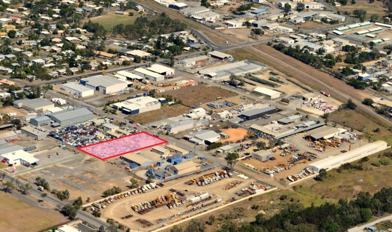 20-22 Hempenstall Street KAWANA QLD 4701