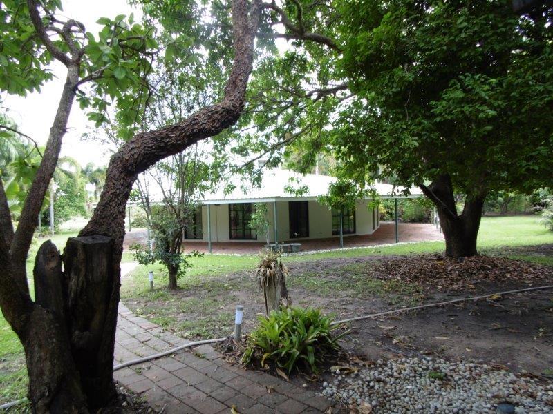 130 Hughes Road ACACIA HILLS NT 0822