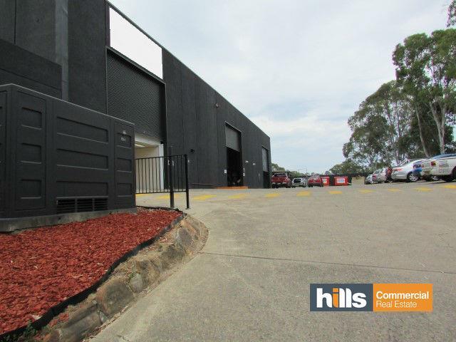 Freestanding Bldg/56-60 Victoria Street RIVERSTONE NSW 2765