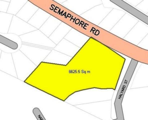 45 Semaphore Road BERKELEY NSW 2506