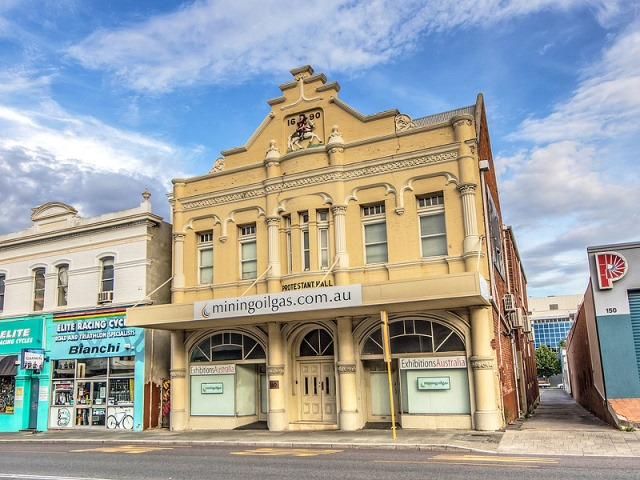160 162 beaufort street perth wa 6000 office for sale for 137 st georges terrace perth