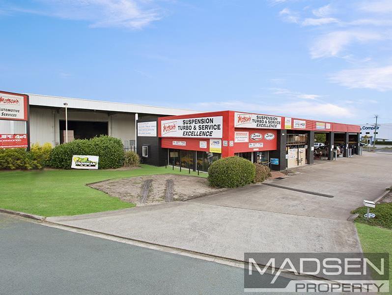 803 Beaudesert Road ARCHERFIELD QLD 4108