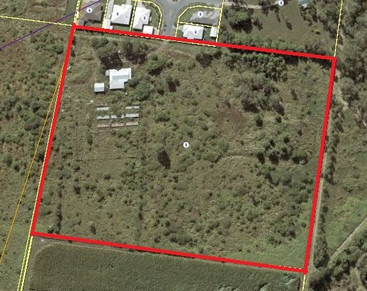 Lot 904 Catherine Street GREENMOUNT QLD 4751