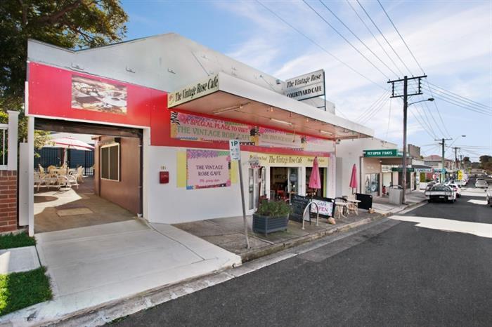 128 Elder Street LAMBTON NSW 2299