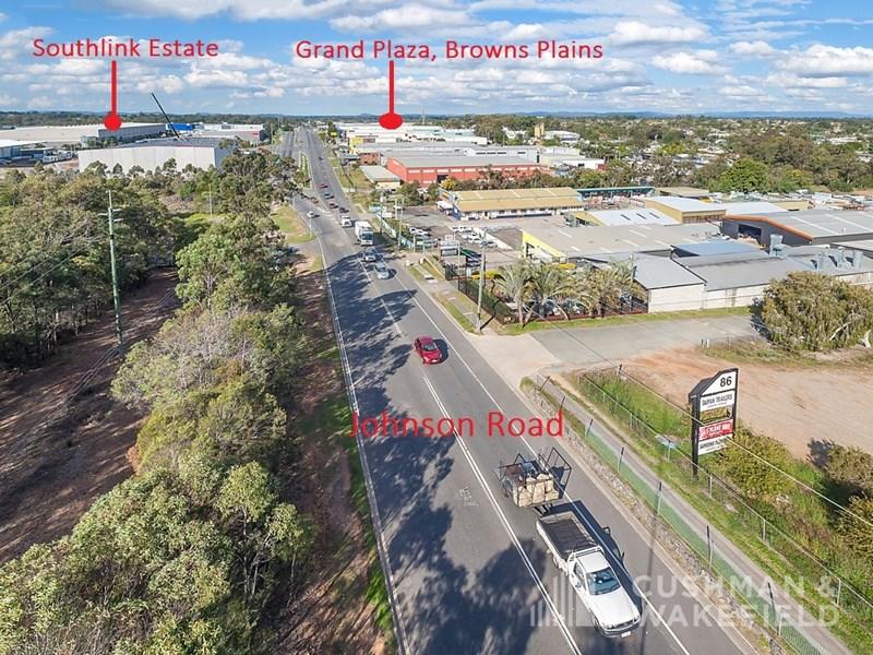 30 Land Development Properties For Sale in Greenbank, QLD 4124