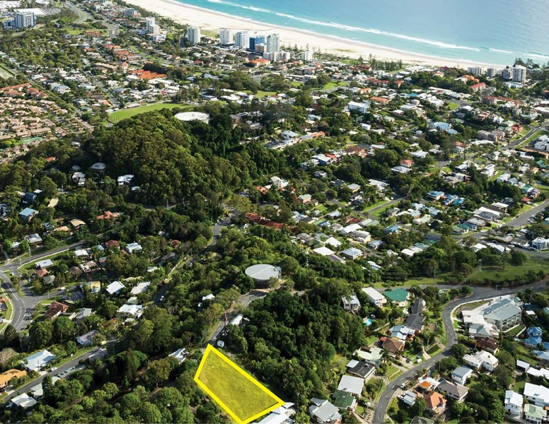 tweed heads jewish dating site The boundary between tweed heads and  reveals graves dating back from the late 1800's to recent times 10 recreation park shade trees, seat, small.
