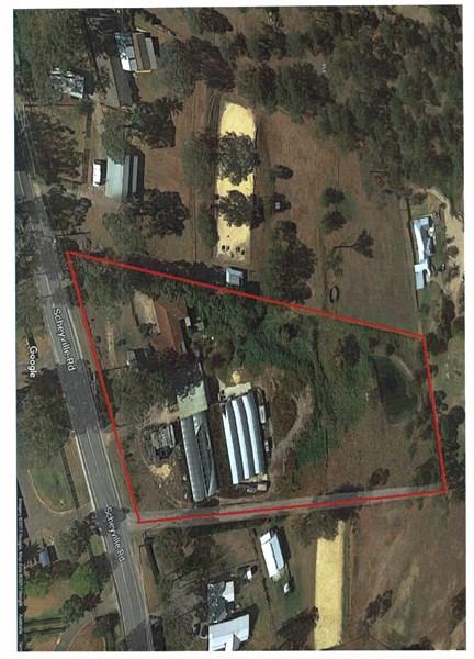 80 Scheyville Road Oakville Nsw 2765 Rural Amp Farming