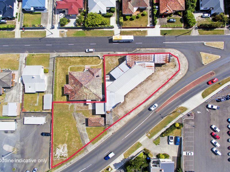 20 Commercial Real Estate Properties For Sale in Devonport, TAS 7310