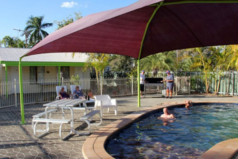 19 Hotel Leisure Properties For Sale In Nt