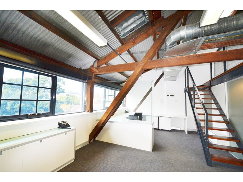 409 56 Bowman Street Pyrmont Nsw 2009 Sold Office