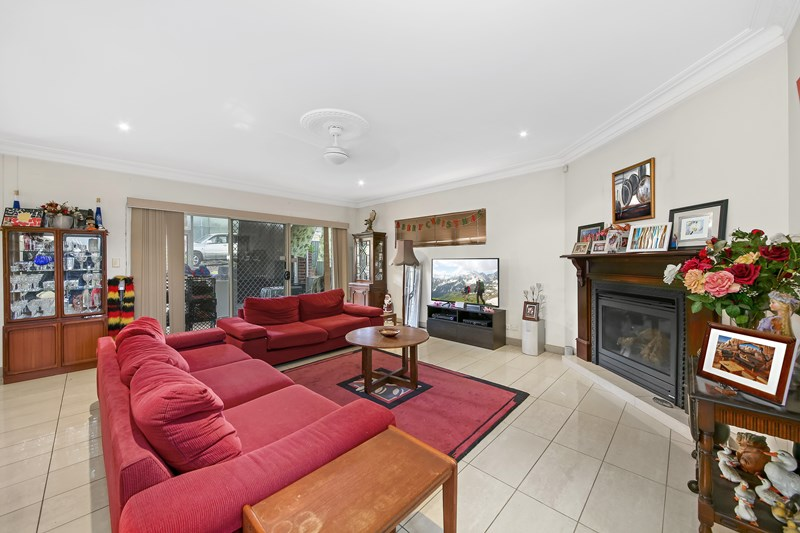 18 Land Development Properties For Sale in Arncliffe, NSW 2205