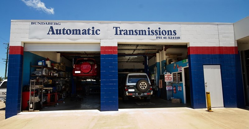 19 Industrial & Warehouse Properties For Sale in Bundaberg South