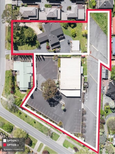 24 Land Development Properties For Sale in Clyde North, VIC 3978