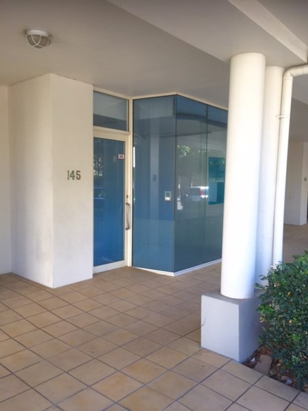 145/2-18 Buchanan Street, BALMAIN NSW 2041