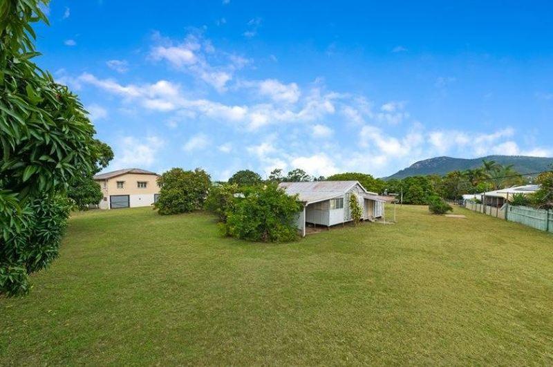 500-504 Ross River Road, Cranbrook QLD 4814 - Image 3