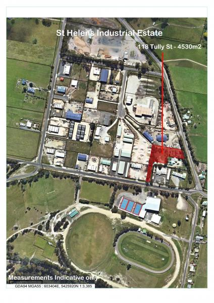 30 Commercial Real Estate Properties For Sale in Mathinna, TAS 7214