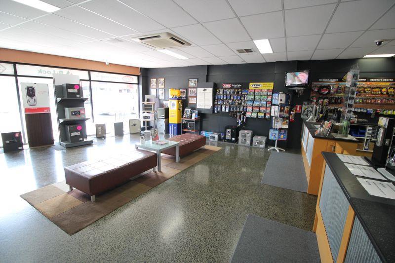 Ground Shop/122 Foster Street, Dandenong VIC 3175 - Image 2
