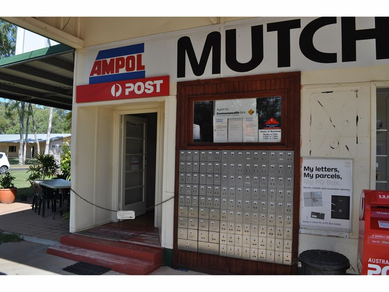 22 Commercial Real Estate Properties For Sale in Mutchilba