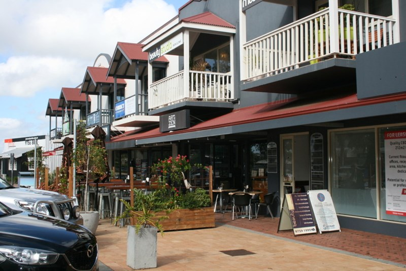 14 Commercial Real Estate Properties For Sale in Dunsborough