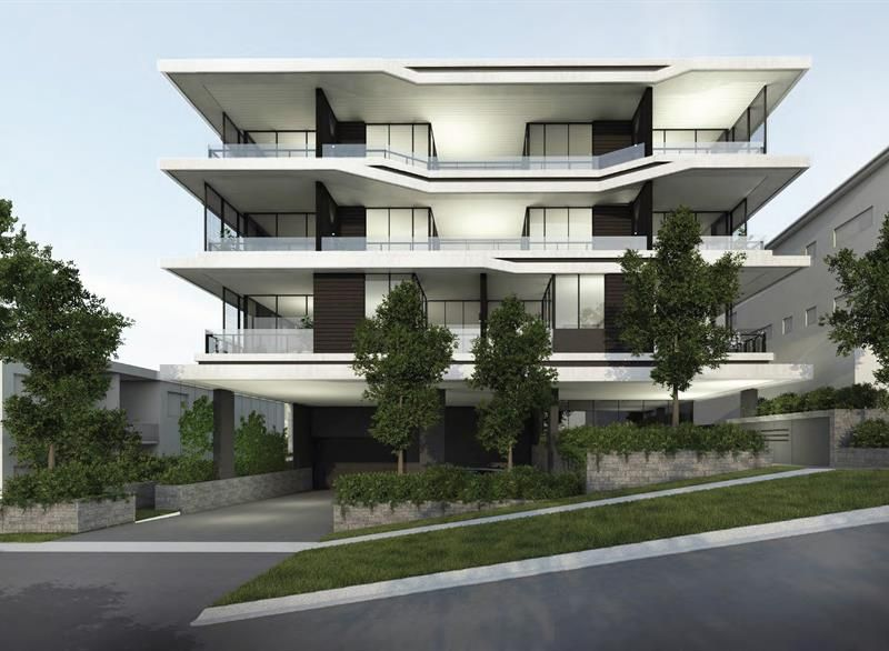 45a & 47 Clarence Rd, Indooroopilly QLD 4068 - Image 2