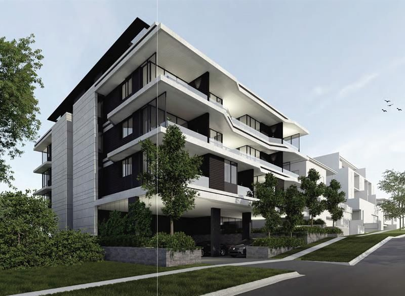 45a & 47 Clarence Rd, Indooroopilly QLD 4068 - Image 3