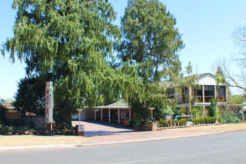 24 Hotel & Leisure Properties For Sale in Toowoomba City