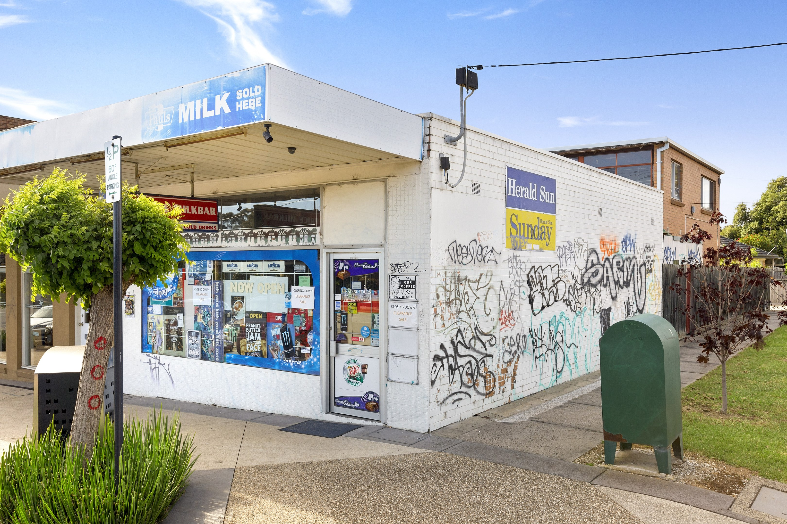 Property Report for 71 Mackie Road, Mulgrave VIC 3170